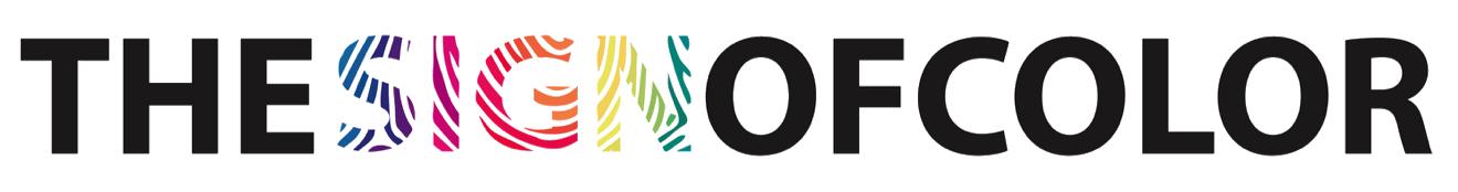 logo ottobre 2015