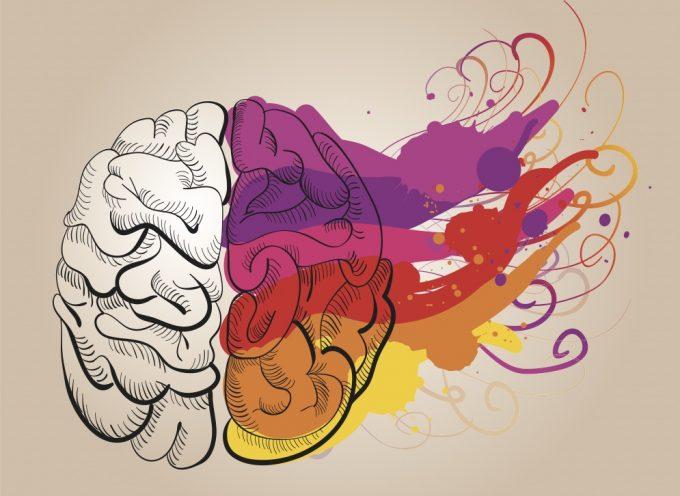 Psicologia del colore applicata