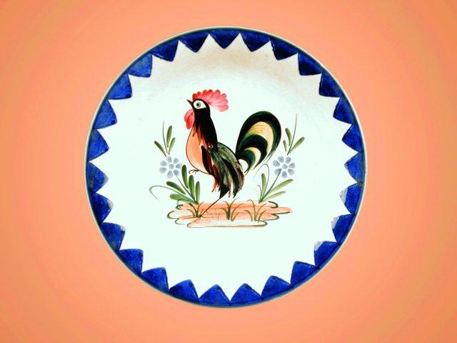 iconografia della ceramica