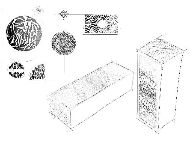 About_blank: filosofia e praticità per il design