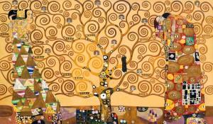 Mosaici ceramici