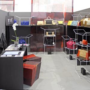 Tra artigianato e design: intervista a Giò Belviso