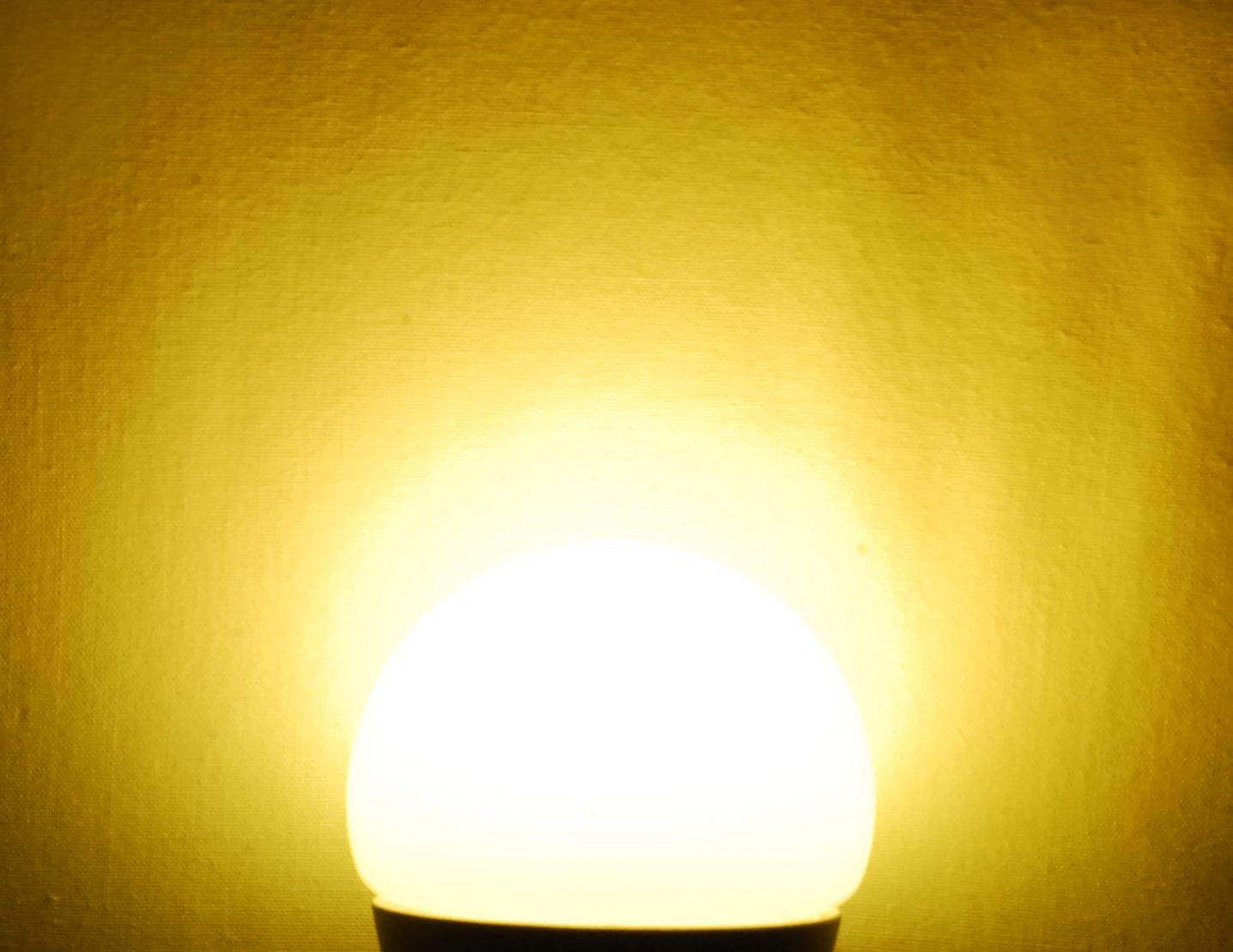 Illuminazione e colore come scegliere le luci giuste in casa