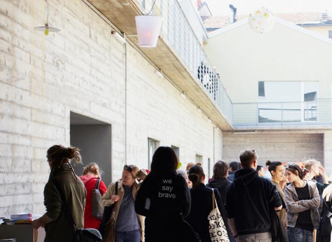 Salone del mobile 2016: cosa aspettarsi e cosa non perdere