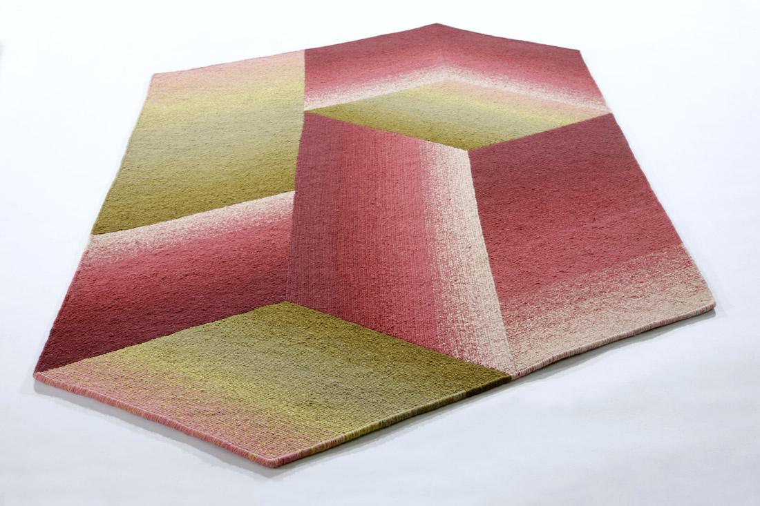 Il design al femminile: Patricia Urquiola.