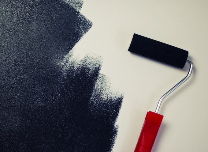 Come scegliere i colori delle pareti