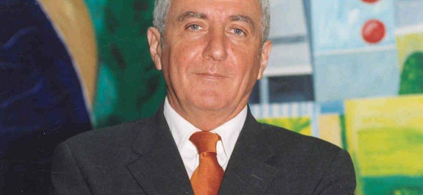 Colormat: intervista al Presidente del gruppo Pitture e Vernici di AVISA