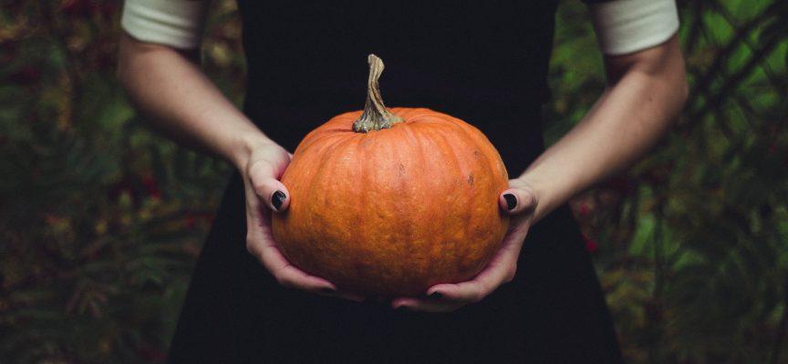 Halloween: origini e colori della notte delle streghe