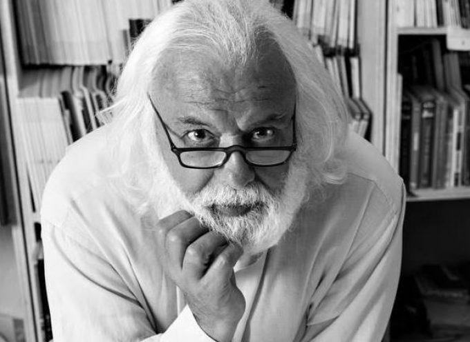 Architettura, design e colore: intervista a Paolo Brescia