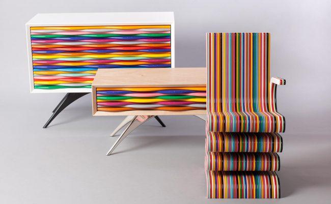 Mobili design mobili design with mobili design with - Mobili colorati design ...