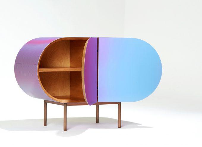 Design a colori