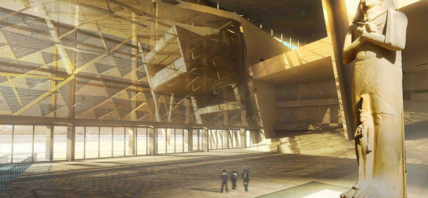 I musei che apriranno nel 2018