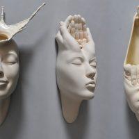 Il surrealismo di Johnson Tsang