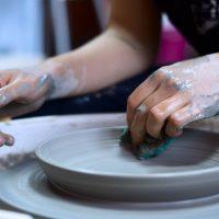 La storia della ceramica in Italia (Parte 2)