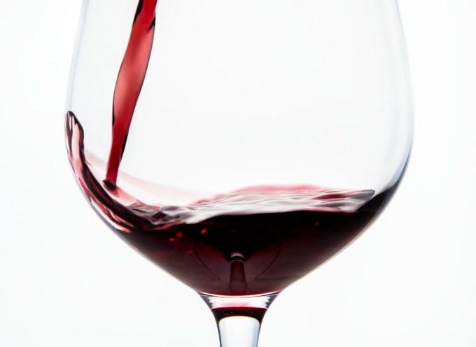 Piemonte: rosso rubino come il suo barolo