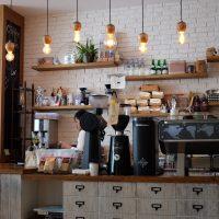Tre café: design a confronto (Seconda parte)