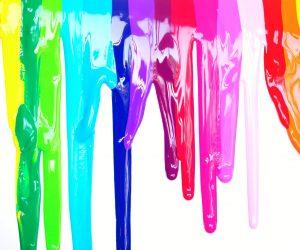 Colorifici italiani: Alberto Montagnini