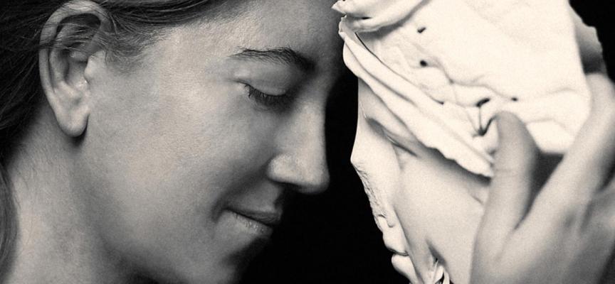 Arte della ceramica! Intervista ad Annalia Amedeo