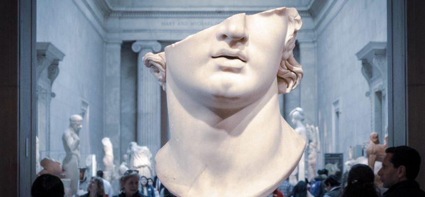 Gli artisti più ricercati su Google nell'anno della pandemia