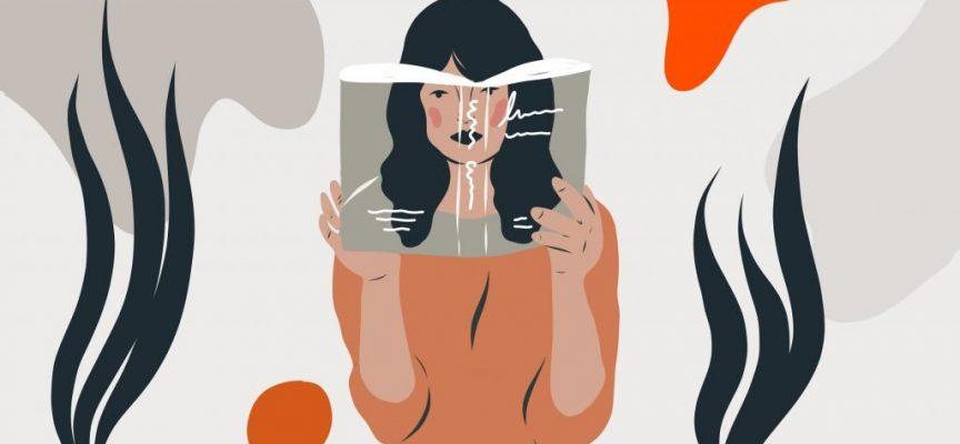 Donne e illustrazioni. Cinque artiste a confronto